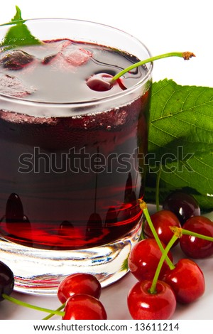 http://image.shutterstock.com/display_pic_with_logo/82899/82899,1213121427,1/stock-photo-red-drink-and-ripe-cherry-berries-13611214.jpg