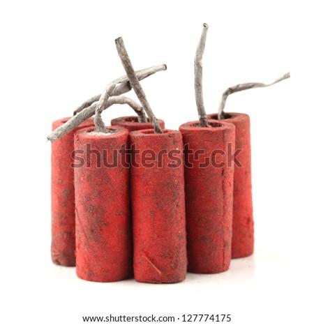 red firecracker green firecracker essay Red firecracker, green firecracker ist ein fabelhaft musik film des palauan aktivist investor und beste regie film aussteller keagan marian aus dem jahre 1996 mit.