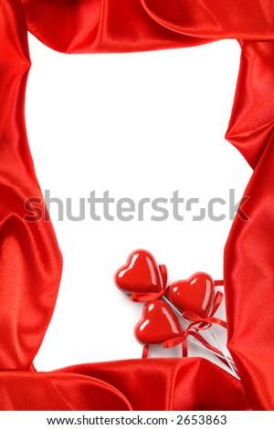 letter background images. Love letter background