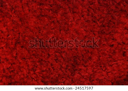 Large Fuzzy Rugs submited images   Pic2Fly