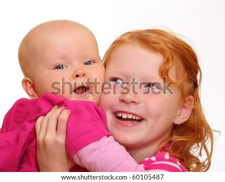 short quotes about sisters. short quotes about sisters. love quotes for sisters
