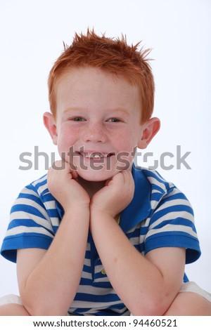 Freckled Boy Images Usseek Com