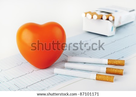 essay on smoking is injurious to health in english Smoking essay date submitted: 10/14  the harmful affects it has on ones health smoking is one of the largest  as a whole since they are injurious to health,.