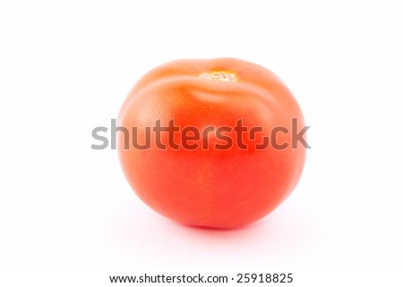 tomato drip water pot