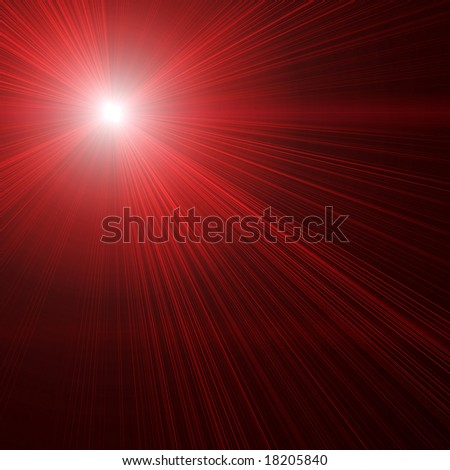 stock-photo-red-laser-beams-on-black-18205840.jpg