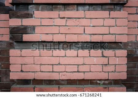 steel brick ledge popular free brick ledge photos page 229 avopixcom