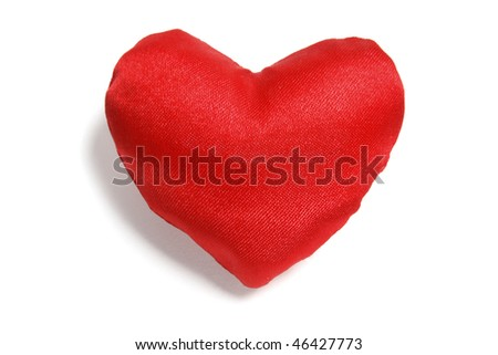 red love heart background. red love heart background.