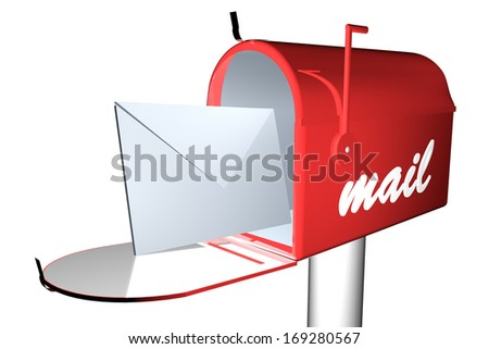 stock-photo-red-mail-box-with-white-envelope-d-render-169280567.jpg