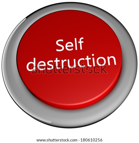stock-photo-red-metal-button-with-text-self-destruction-on-d-render-180610256.jpg