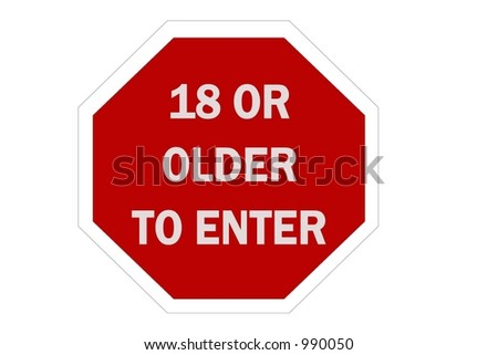 [Image: stock-photo-red-octagon-sign-with-a-mess...990050.jpg]
