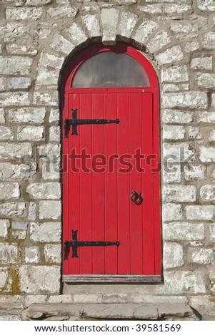 stock-photo-red-old-door-39581569.jpg