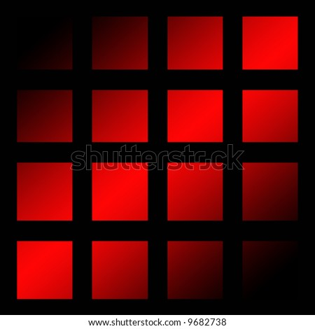 4 Pics 1 Word 582 Black And Red Pattern - BlogCil.com