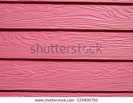 Free Photos White Pastel Shera Wood Pattern Texture Wooden