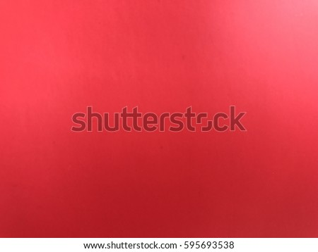 red plastic background texture #595693538