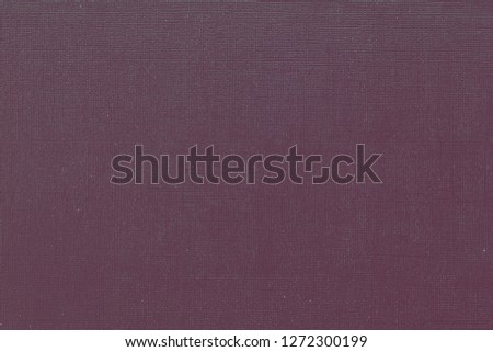Red-purple, saturated lilac background #1272300199