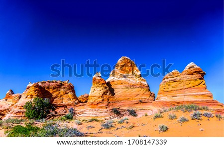 Red rock canyon sandstones view. Red rock canyon desert sandstones. Sandstones inr ed rock canyond esert. Red rock canyon desert rocks