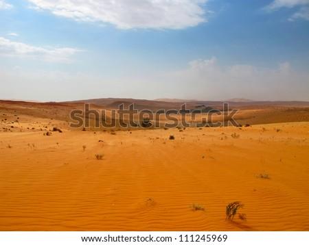 hot desert climates riyadh check out hot desert climates