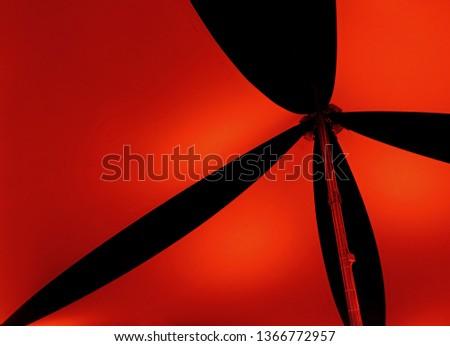 red shade sails  #1366772957