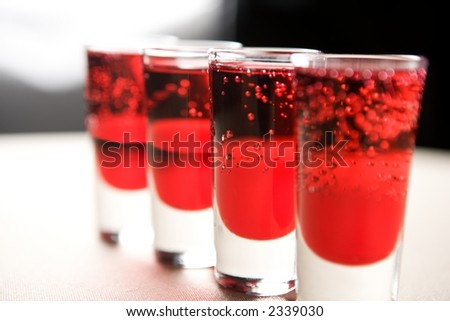 SHOOOOTERS! Stock-photo-red-shooters-2339030