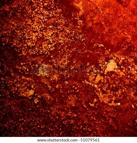 red stone background stock photo 51079561 shutterstock