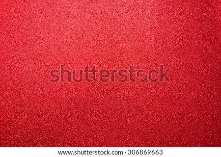 Red texture #306869663