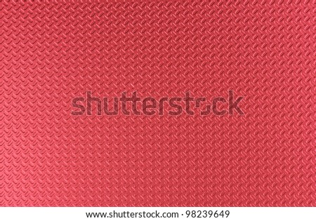 Red texture, background