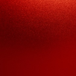 red texture background foil metalic