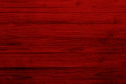 Red texture background. wooden texture board. Wooden Background. Plank texture.