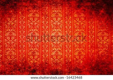 victorian wallpaper prints. grungy victorian wallpaper