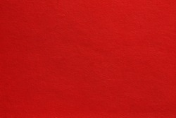 Red Textured Paper Background./ Red Textured Paper Background
