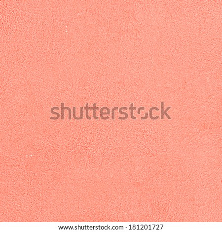 Red textured wall. Background texture.  #181201727