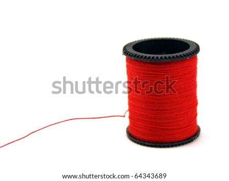 Red Thread