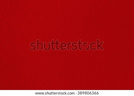red wall background texture.