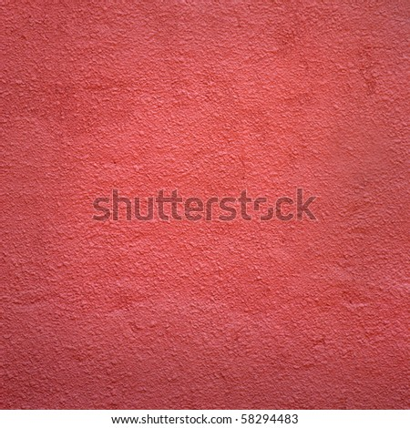 red wall texture: can be used as background  or texture