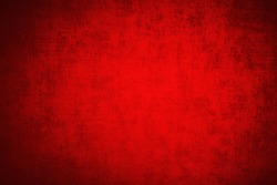Red wallpaper background.