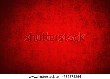 Red wallpaper background. #782875264
