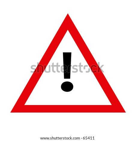red-white-traffic-sign-triangle-shaped-with-exclamation-mark-65411.jpg