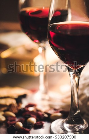 red wine #530207500