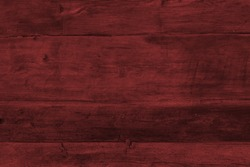 red wood texture, abstract wooden background