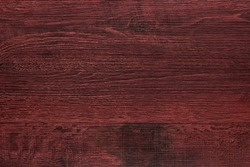 red wood texture, background of red wood