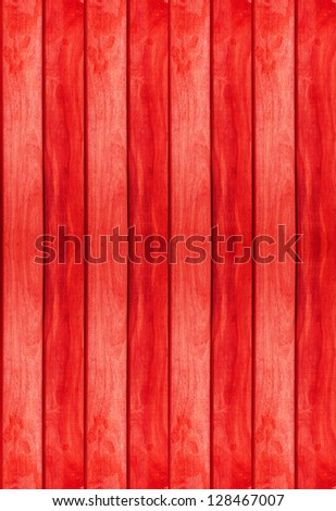 red wood texture use for background