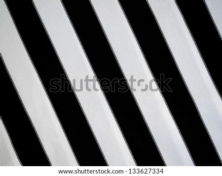 Referee background