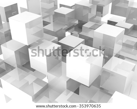 stock-photo-reflection-cubes-353970635.j