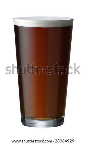beer glass clipart. Clipart+pint+of+eer
