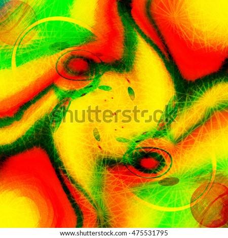 reggae background #475531795