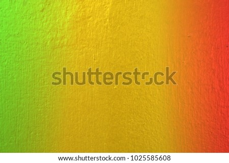 Free photos Abstract reggae colour background | Avopix.com