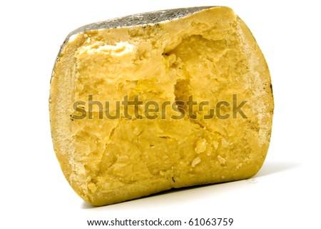 reggianito cheese