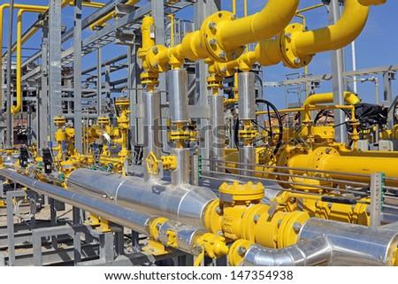 stock-photo-regulating-station-with-pressure-relief-valves-instrumentation-and-pressure-regulating-valves-147354938.jpg