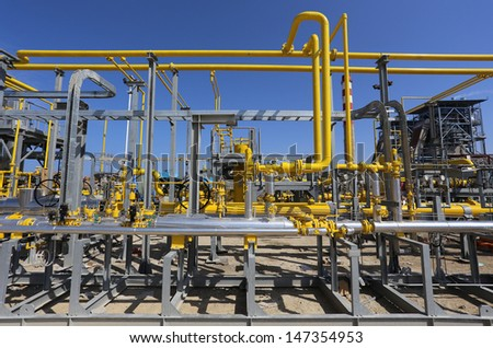 stock-photo-regulating-station-with-pressure-relief-valves-instrumentation-and-pressure-regulating-valves-147354953.jpg