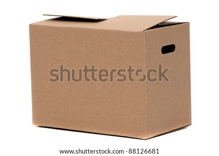 removal - stock photo